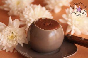 Recette ☆ Pâte à Tartiner Chocolat & Noisettes ☆