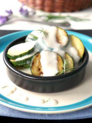 Recette Gâteau au yaourt aux pommes