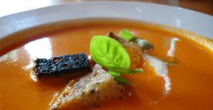 Recette Accompagnements pour soupes