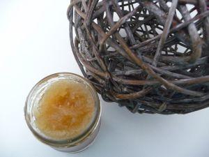 Recette Confiture ananas / noix de coco au thermomix ou non