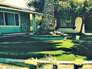 Recette Best 12 Pictures Garden Landscape Ideas Front Yard