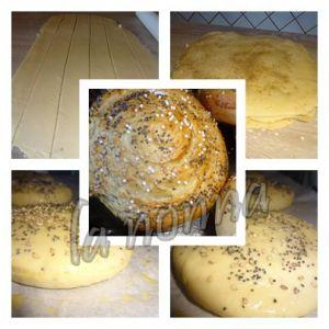 Recette Pains-shorgoghal-pains-feuilletes/