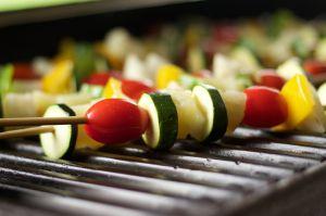 Recette 10 idées barbecue pour changer des merguez et chipolatas!
