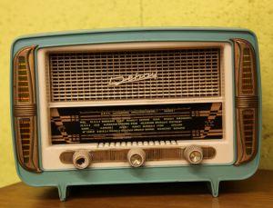 Recette Comment régler correctement ma radio vintage?