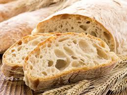 Recette Pain du boulanger
