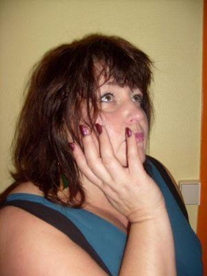 Recette Maladie de Lyme | Le témoignage de Fabienne