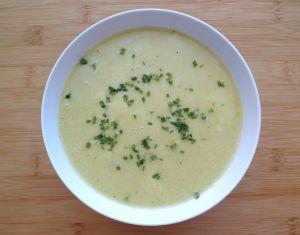 Recette Sauce pour pâtes aux 5 fromages