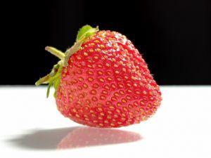 Recette Mes recettes à la fraise