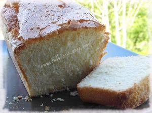 Recette Lekech de Pessah ou Gâteau Juif Polonais de Pâques