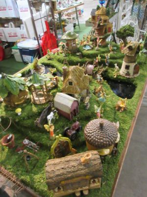 Recette 35 Inspired Ideas for Wisconsin Garden And Landscape Expo 2019