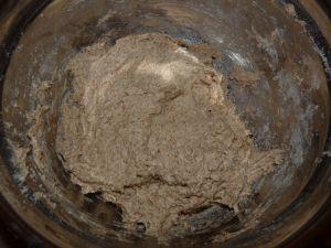 Recette Pain sans pétrissage : du pain de fainéants... et excellent