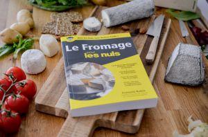 Recette Fromage Pour Les Nuls
