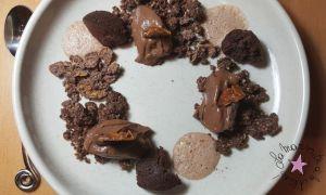 Recette ☆ Tout Chocolat ☆
