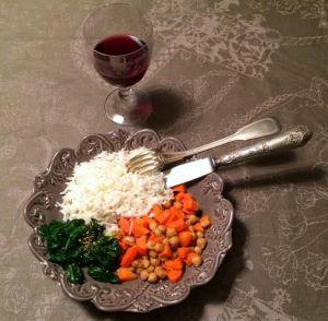 Recette De ma cuisine à la vôtre #14