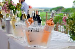 Recette Escapade aux pays des vins du soleil – Côtes de Provence & découverte de Porquerolles