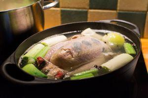 Recette Réussir ses plats mijotés et traditionnels