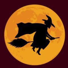 Recette « Doigts de Sorcière » horriblement bons pour Halloween