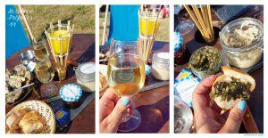 Recette Spots pour boire un verre en Loire-Atlantique (et ailleurs...)