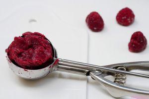 Recette Idées de recettes de glaces maison sans sorbetière