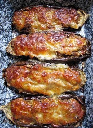 Recette Risotto aux moules, petits pois & fumet de crevette