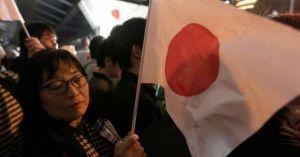 Recette Pourquoi le Japon préserve son identité dans la mondialisation : «Ouvrir le pays aux immigrés serait la remise en cause de son harmonie»