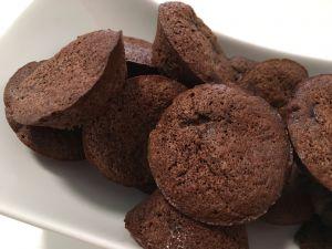 Recette Agneau de Pâques au chocolat et courgettes