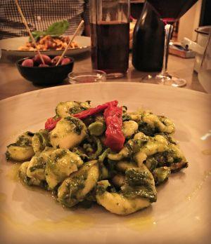 Recette Gastronomie des Pouilles : 5 plats et spécialités  à découvrir
