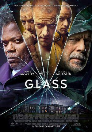 Recette Glass