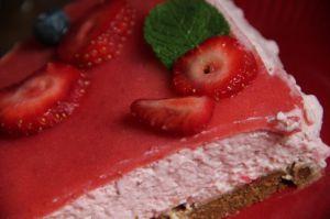 Recette Petit recapitulatif de desserts susceptibles de regaler les mamans