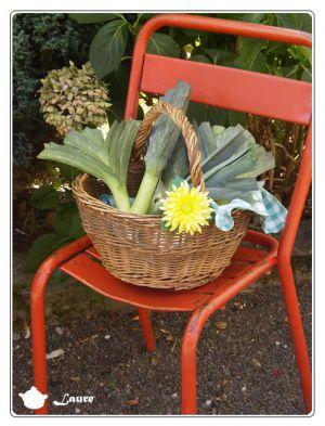 Recette Quiche franc-comtoise | Popotes & Cocottes