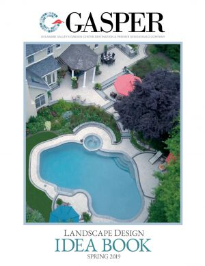 Recette Best The Artful Garden Creative Inspiration For Landscape Design With 35 Pictures