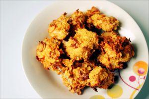 Recette Nuggets de poulet aux corn flackes