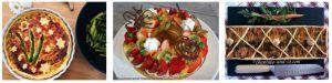 Recette Défi recettes sur Recettes de Cuisine