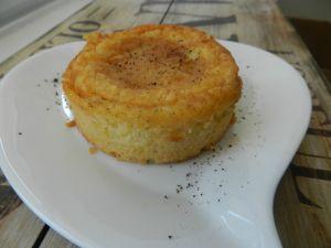 Recette Cuajada au yaourt et à la vanille