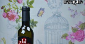 Recette Tarte Bourdaloue poires au vin