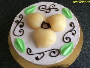 Recette Du cheesecake