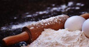 Recette 9 règles pour préparer un mix de farines « maison »
