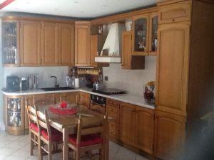 Recette Land : Recette de Cucina Usata Piemonte sur DeeDee\'s ...