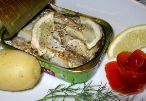 Recette Kit grill oignon,ail&citron
