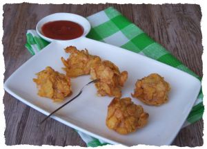 Recette Nuggets de poulet aux corn Flakes