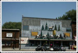 Recette Nuggets de poulet à Ennis (Montana)