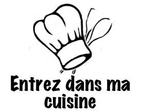 Recette Quiche poireaux et saumon au cook'in