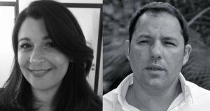 Recette Nathalie et Arnaud : Du nouveau chez bObStronomie