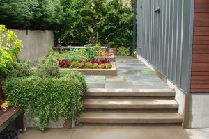 Recette Favorite Landscape Architecture Garden Design