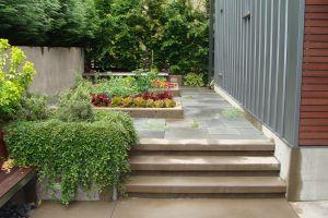 Recette Favorite Landscape Architecture Garden Design With 26 Pictures