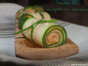 Recette Oeuf cocotte lardons-camembert