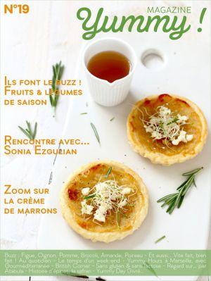Recette Salade de haricots fasolia gigandes (haricots blancs géants)