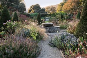 Recette Favorite 18 Best Time Of Year To Landscape Garden Uk