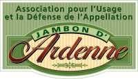 Recette Jambon d' Ardenne