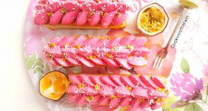 Recette Cheesecake Oréos